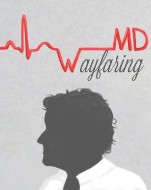 Wayfaring MD