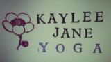 Kaylee Jane