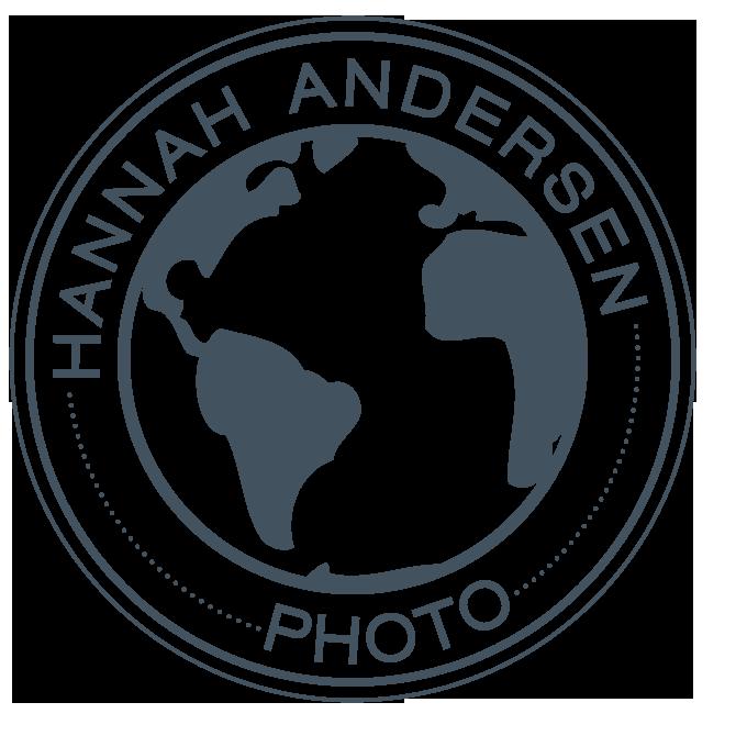 HannahAndersenPhoto