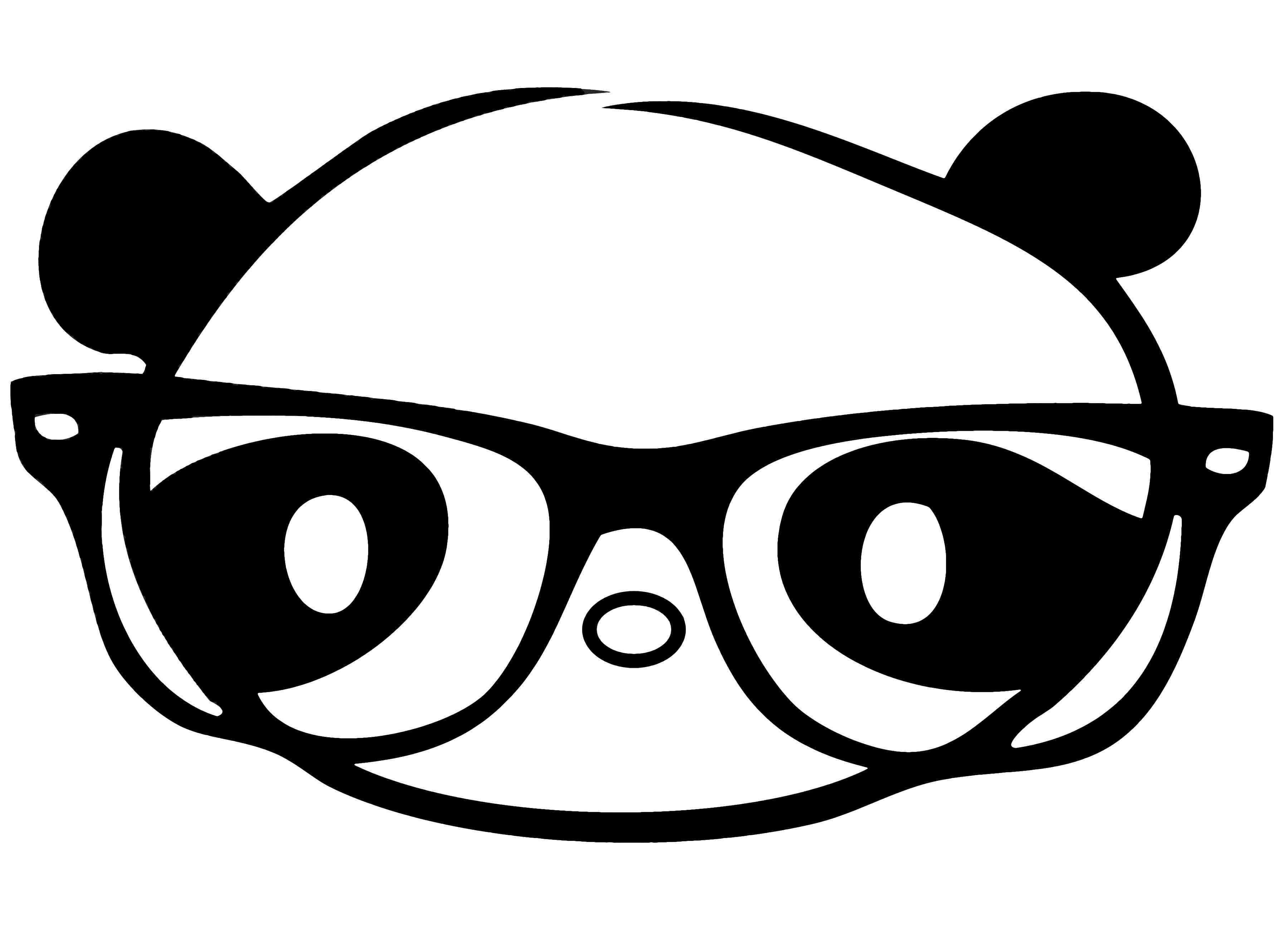 The Panda Studios