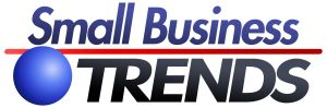 About Small Business Trends