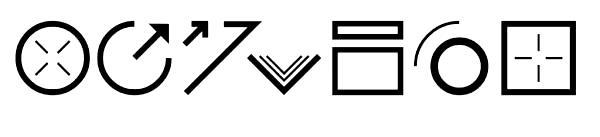ImageSpace - Chris Brown Fortune Symbols   gmispace com
