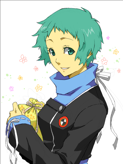 dating chihiro persona 3 Want to see art related to chihirofushimi scroll through inspiring examples of artwork on deviantart and find inspiration from our network of talented artists.