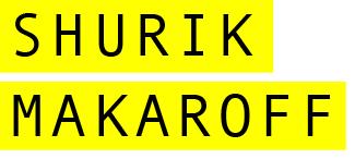 Shurik Makaroff