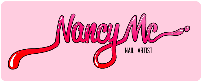 Nancy Mc Nails