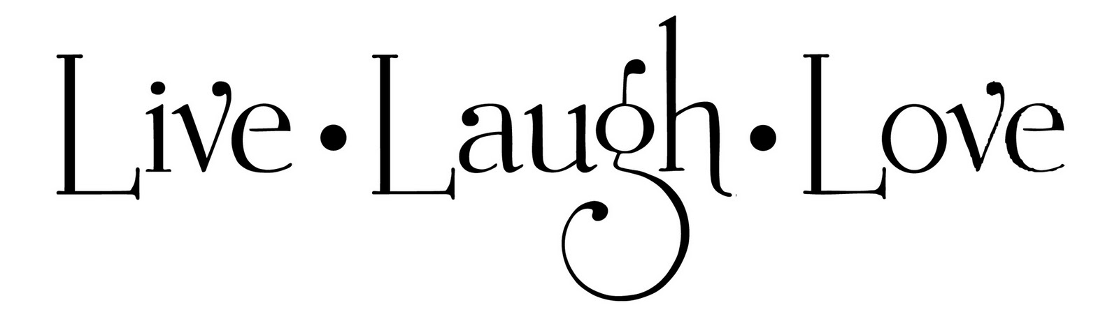 LiVe...LaUgH...LoVe!!!