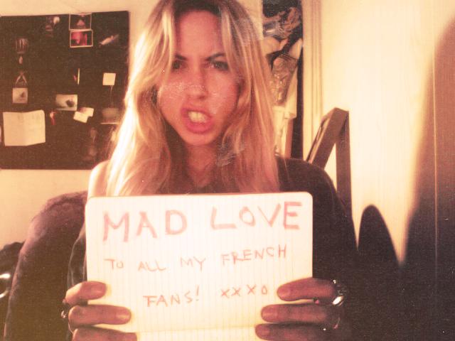 gillian zinser tumblr. French fan of Gillian Zinser.