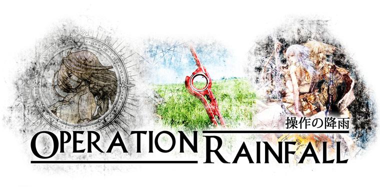 rainfalllogo2.jpg