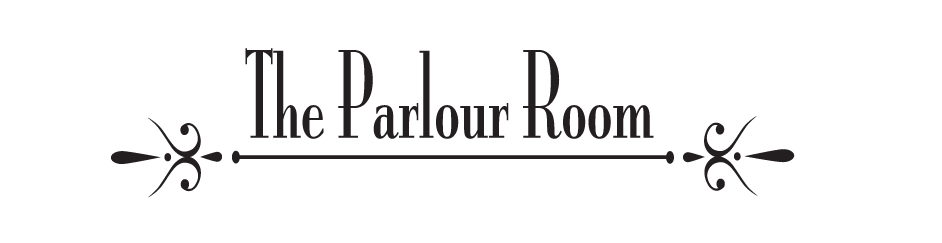 Parlour Room Projects