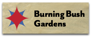Burning Bush Gardens