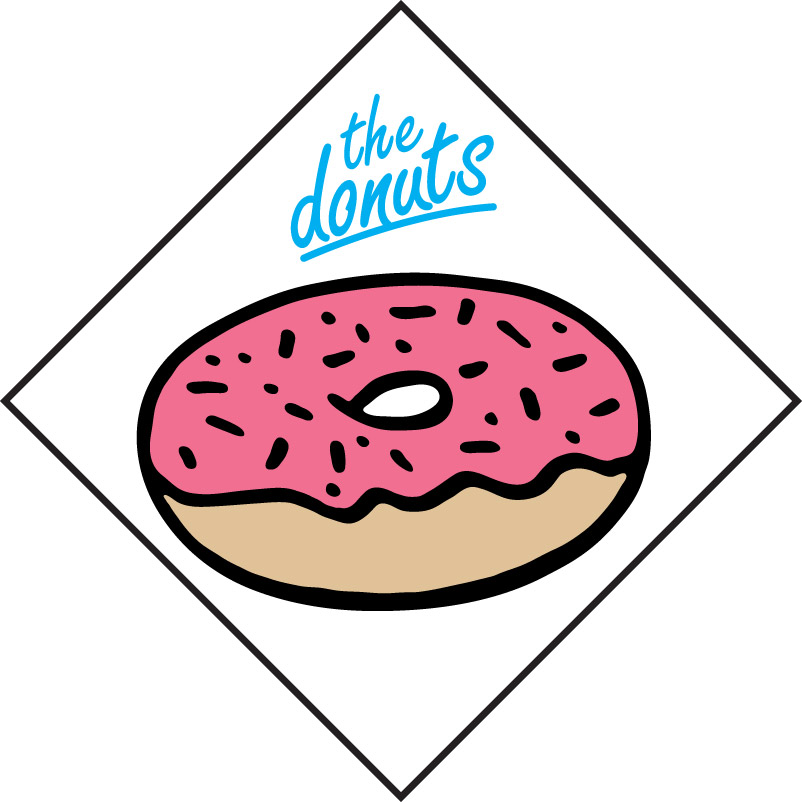 The Donuts