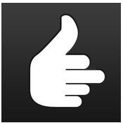 Ask Thumb