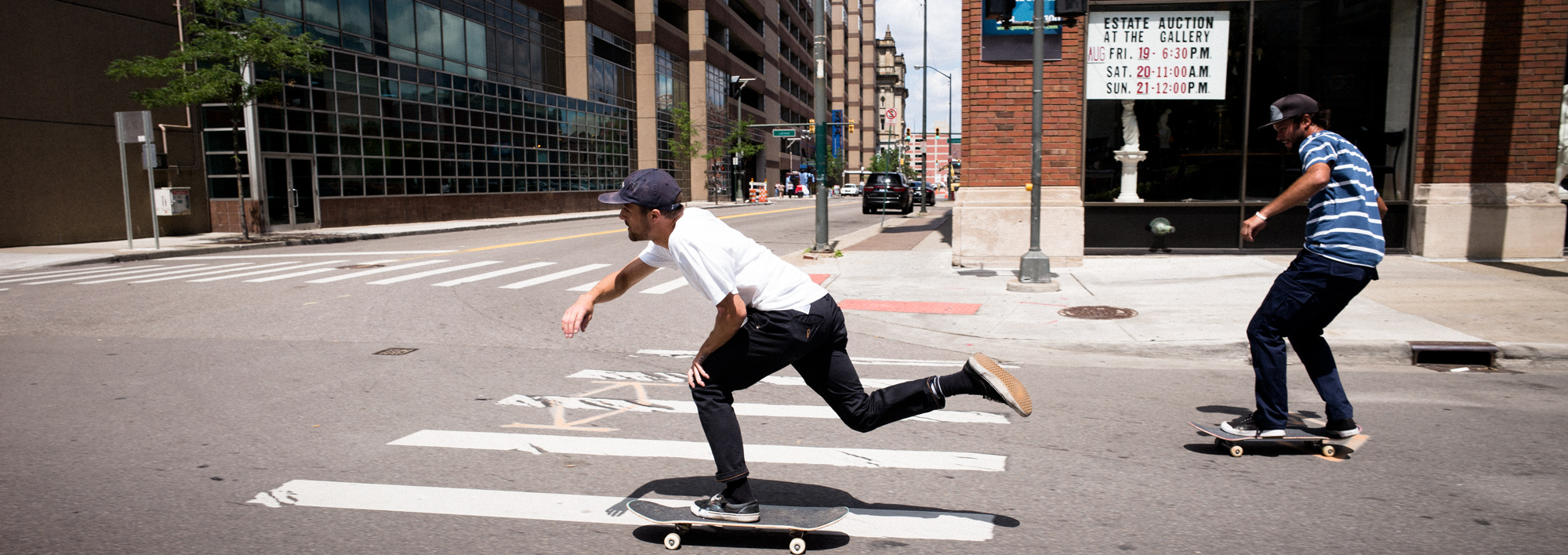 "skateboarder dating website ""he took a skateboard and we met people on a bus and watched a movie at someone's house site index the new york times site index navigation news."