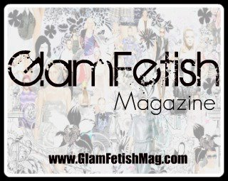 GlamFetish Magazine