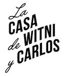 LaCasaDeWitniYCarlos
