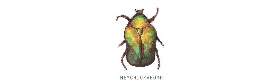 heychickabomp