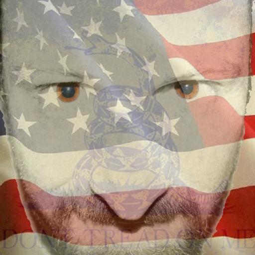 American Ryan
