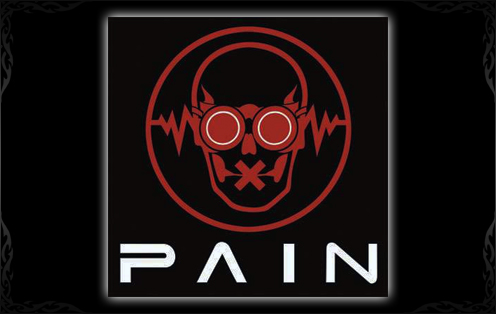 http://static.tumblr.com/tcrmdek/CNom3bbkr/pain_painhead_logo_sticker.jpg