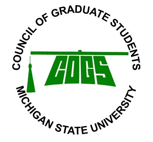 The Council of Graduate Students at MSU