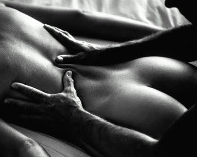 nsfw massage