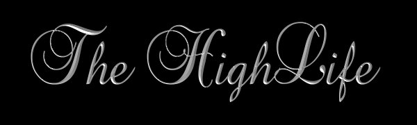 The HighLife