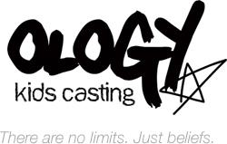 Ology Kids Casting Blog