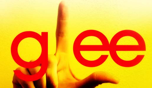 "Glee: 2x11/12 ""The Sue Sylvester Shuffle"" & ""Silly Love Songs"""