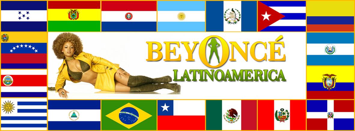 latinoamerica cl: