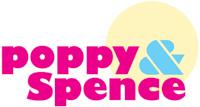 Poppy & Spence
