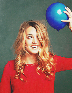 katelyn tarver married