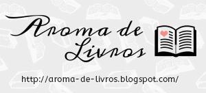 Aroma de Livros -
