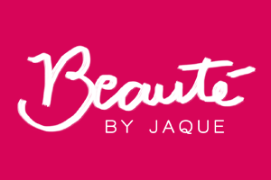 Beauté By Jaque - Blog de Beleza e Moda Cruelty Free