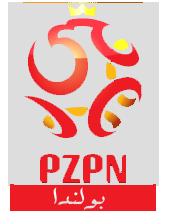 يورو 2012 | التشيك تطيح بـ اليونان و تعادل ايجابي بين بولندا و