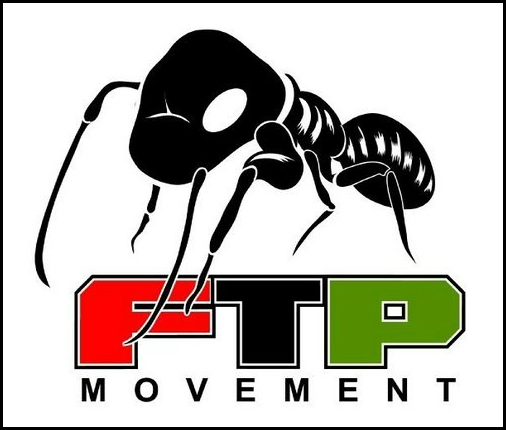 FTP Movement Info, News & Snippets.