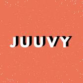 Juuvy