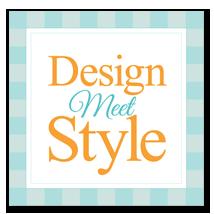 Design Meet Style
