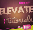 Elevate Tutorials
