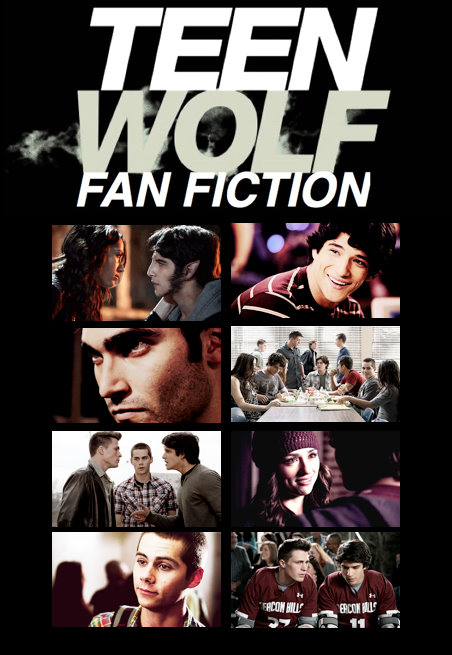 fan fiction Browse through and read thousands of fanfiction stories and books.