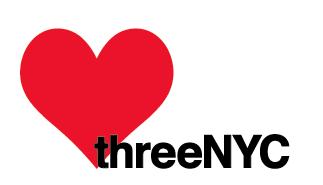 threeNYC