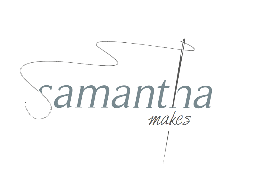Samantha Makes