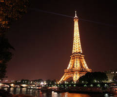 Eiffel tower sexual position hot pics