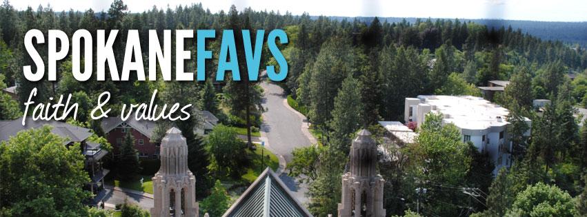 SpokaneFAVS.com