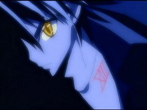 avatar de lasamat-tuer