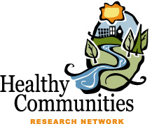 Healthy Communities Research Network