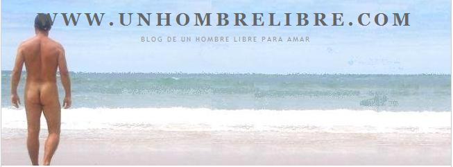 www.unhombrelibre.com