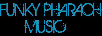 Funky Pharaoh Music