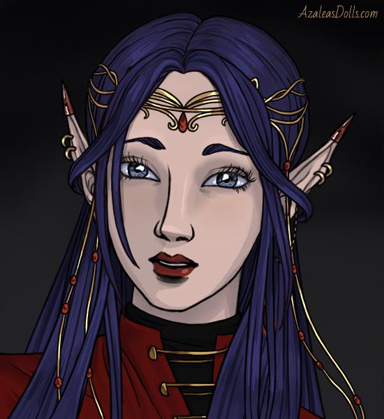 https://static.tumblr.com/ttiipst/FTXpjj3yt/elven-portrait-by-azaleasdolls_2.png