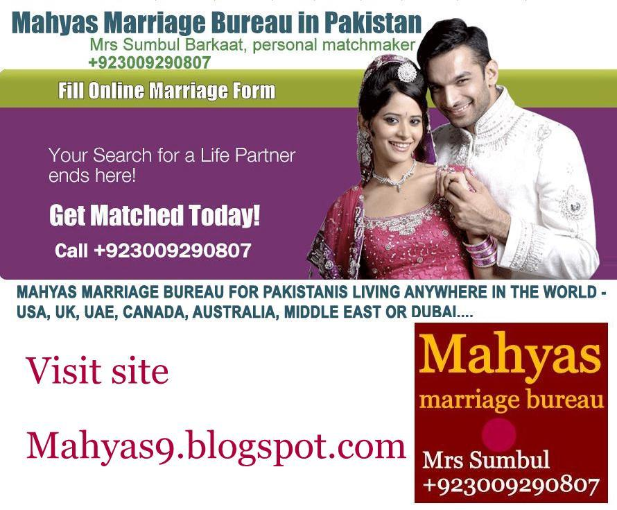 Best online marriage site