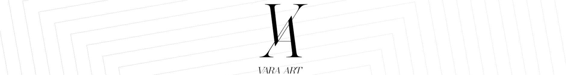 Vara Art