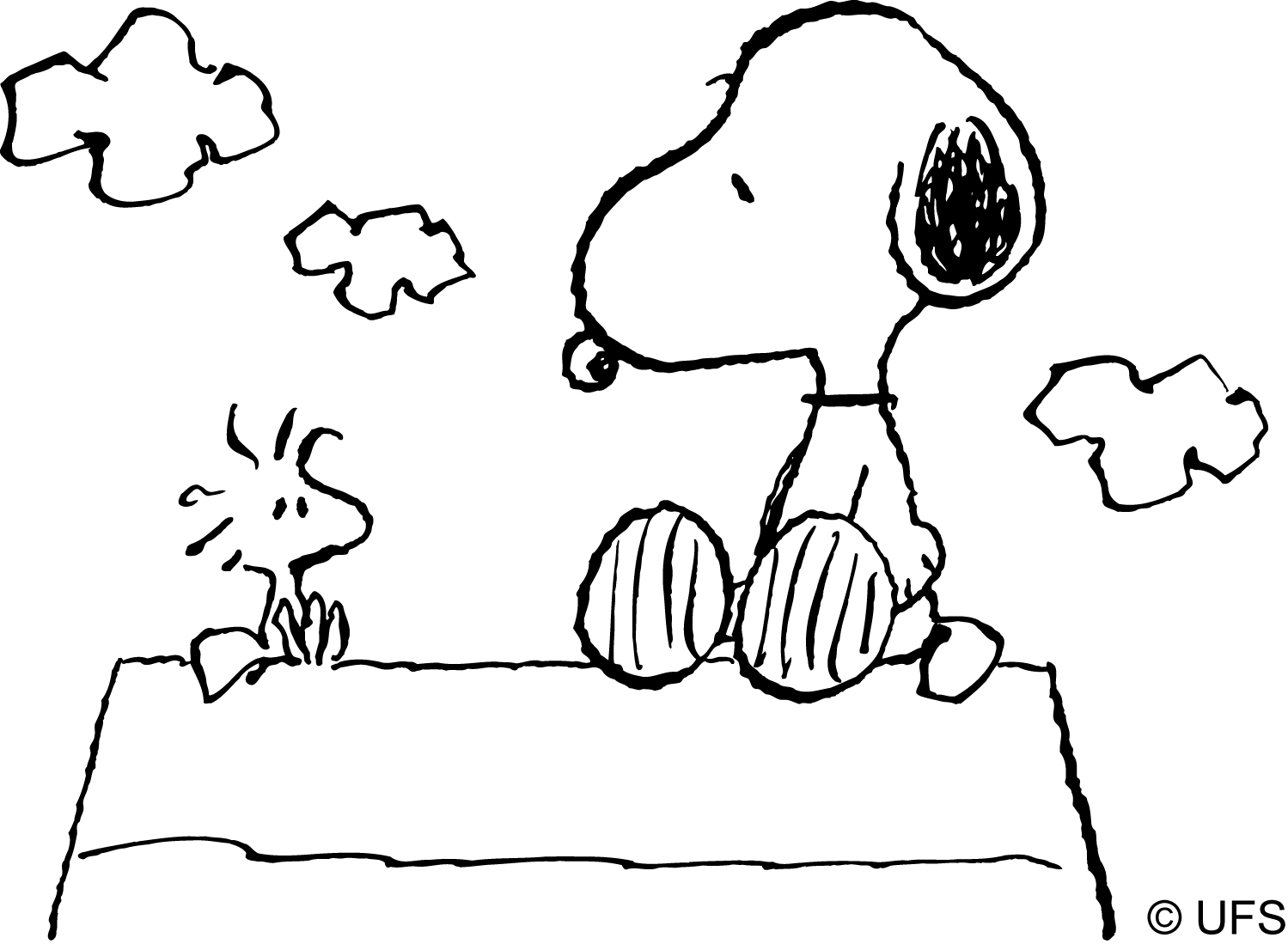 snoopy images